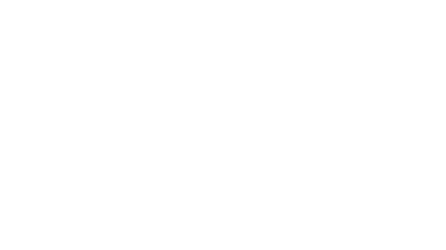 Look Ahead America